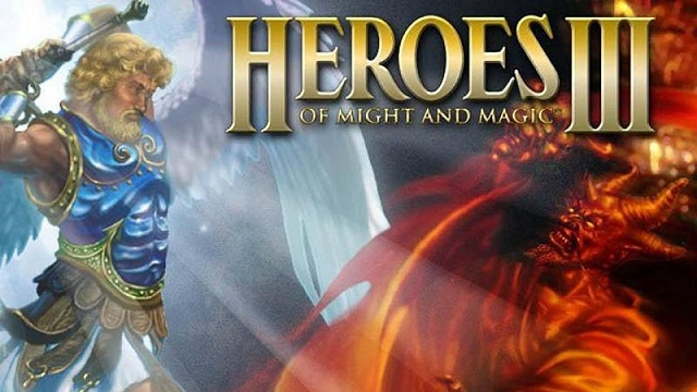 Hướng dẫn chơi Heroes 3 Might and Magic